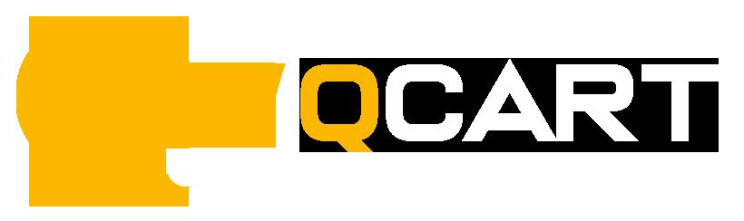Qcart Marketplace