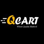 qcart originals